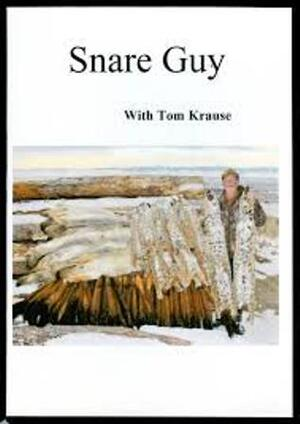 Snare Guy DVD with Tom Krause 00072120