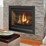 Bellavista Gas Fireplace (B36XTE-10) B36XTE-10