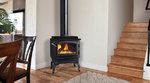Classic Direct Vent Gas Stove (C34-10) C34-10