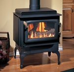 Classic Direct Vent Gas Stove (C34-3) C34-3