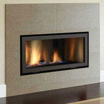 Horizon Gas Fireplace (HZ30E) HZ30E