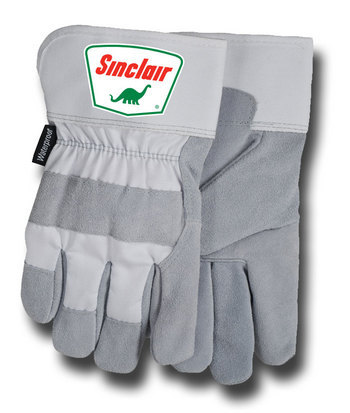 Work Gloves GLOVE2