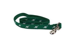 Dog Leash DINODogLeash