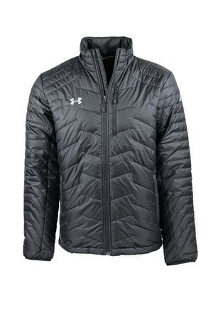 Men's Under Armour Reactor Jacket UAJacketMens