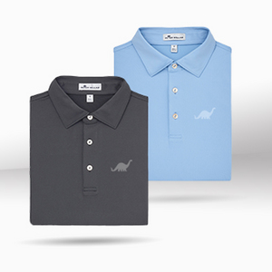 Peter Millar Men's Polo MensPMPolo