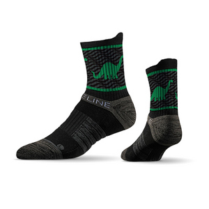 Premium Mid-Sock MidSocks