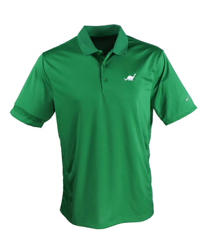 Nike Dri-Fit Players Polo NikePlayerPolo