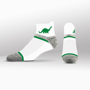 Men's Premium Quarter Socks QuarterSocks