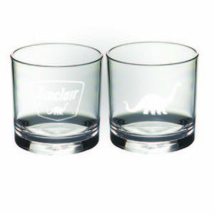 Whiskey Glasses WhiskeyGlass