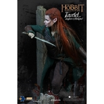 "Asmus Toys 1/6 Scale 12"" The Hobbit Tauriel Action Figure ASM-HOBT01 ASM-HOBT01"
