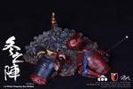 """Coo Models 1/6 Scale 12"""" Series of Empires SANADA YUKIMURA Deluxe Edition SE-007 CM-SE007"""