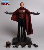 "Toys Era 1/6 Scale 12"" X-Men Magneto The Magtant Action Figure TE-006 TE-006"