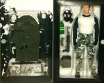 """Dragon Models 1/6 Scale 12"""" Hit Team Movie Action Figure Don 73025 73025"""
