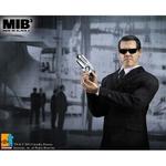 "Dragon 1/6 Scale 12"" MIB MIB3 Men In Black 3 Agent K 1969 Action Figure 73171 73171"