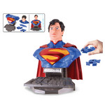 DC Comics Heroes New 52 Justice League Superman 3D Puzzle 72 Pieces #57210 57210