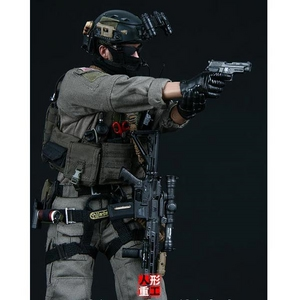 """Modeling Toys 1/6 Scale 12"""" US Navy Seal Underway Boarding Unit Figure MMS9003 MMS9003"""