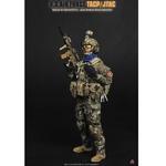 "Soldier Story 1/6 Scale 12"" US Air Force TACP/JTAC Tactical Air Control Action Figure SS075 SS-075"
