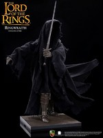 """ACI 1/6 Scale 12"""" Lord of the Rings Ringwraith Special B Version AM001B AM001B"""