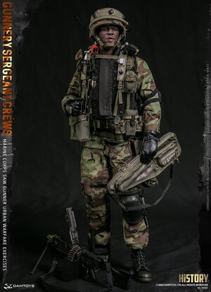 """1/6 Scale 12"""" Armed Forces of the Russian Federation - Sniper 78078s 78078s"""