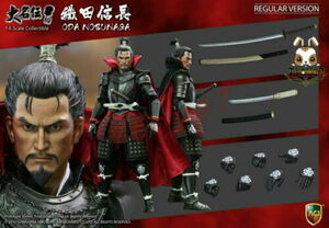 "Coo CooModels 1/6 Scale 12"" Knights of Realm Noble Knight Action Figure SE034 SE034"