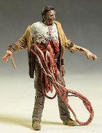 2014 McFarlane Toys The Walking Dead Series 6 Bungee Walker Action Figure 787926145458