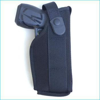 TASER® PULSE™ Duty Holster #80107