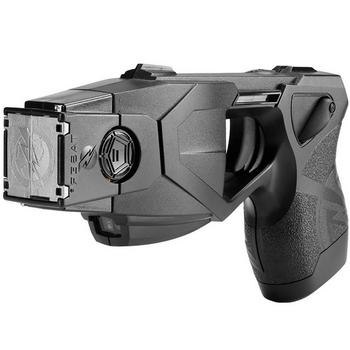 TASER® X26P New Law Enforcement Model 11027 Black #11020