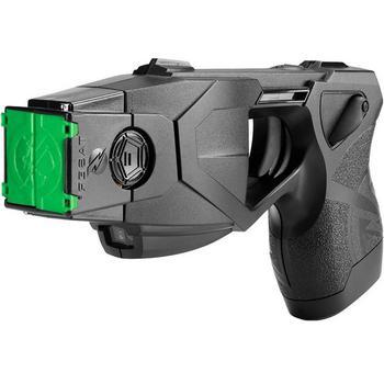 TASER® X26P Refurbished Law Enforcement Model 11027 Black #11021