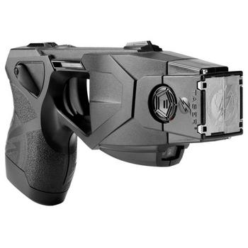 TASER® X26P Refurbished LE Model without Display 11027 Black #11022