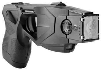 TASER® X26P Refurbished Law Enforcement Model 11027 Black #11027