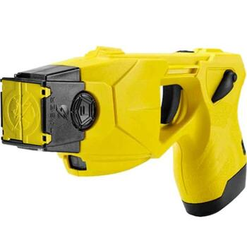 TASER® X26P Refurbished LE Model without Display 11027 Yellow #11028