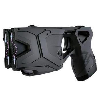 TASER® X2 Defender Kit 22022 Black #22006