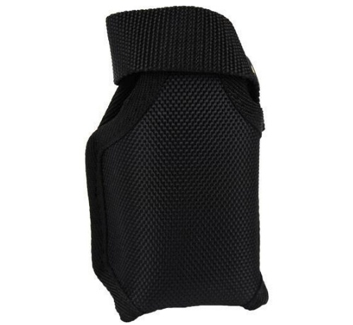 TASER® C2 Tactical Holster #39009