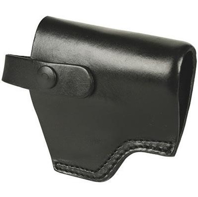MACE® Pepper Gun Holster - Leather #80106