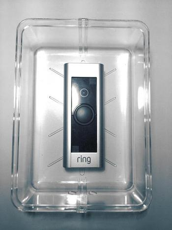 RING PRO Doorbell Box® #88004