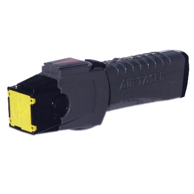 Pre-owned AIR TASER® #40001