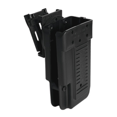 Blade-Tech® Tek-Lok® - Right Hand Holster #44854