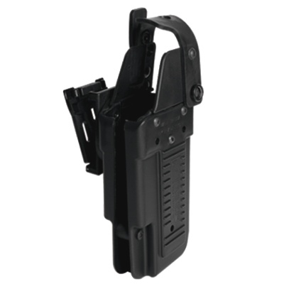Blade-Tech® Tek-Lok® - Right Hand Holster with Thumb Break #44855
