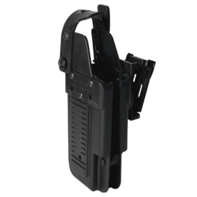 Blade-Tech® Tek-Lok® - Left Hand Holster with Thumb Break #44875