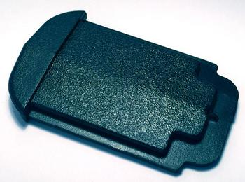 M18/M18L/M26 Battery Cover #44861