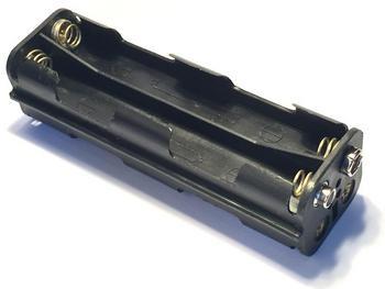 M18/M18L/M26 Battery Holder #44862