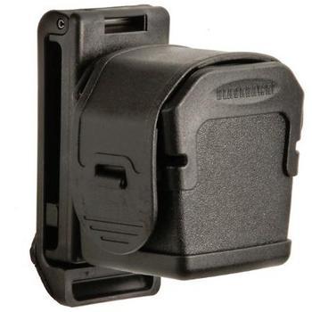 Blackhawk!™ TASER X26 Rapid-Reload™ Spare Cartridge Case #28333