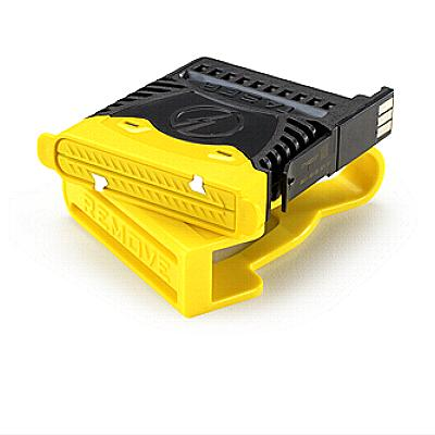 TASER X2 Cartridge Two Pack 15 Foot #22149