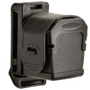 Blackhawk!™ TASER X26 Rapid-Reload™ Spare Cartridge Case 28333