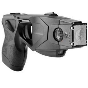 TASER® X26P Refurbished Law Enforcement Model 11027 Black 11027