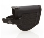 MACE® Pepper Gun Holster - Nylon 80105