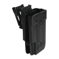 Blade-Tech® Tek-Lok® - Right Hand Holster 44854