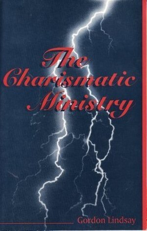 The Charismatic Ministry BK2222