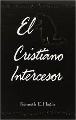 El Cristiano Intercesor SBK415